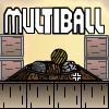 MultiBall - Puzzle Games