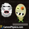 Mummy and Monsters - Agame Game