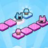 Mushbits - Puzzle Games