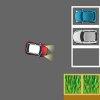 Mut zur Luecke - Driving Games