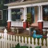 My New Neighborhood - Hidden Object Games