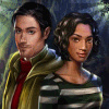 Mystery of the Bayou - Hidden Object Games