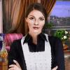 Nancy's Part-time Job - Quest Game