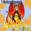 Nangooni Swarm Game