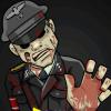 Nazi Zombies - Shooting Games