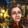 Neighborhood Watch - Hidden Object Games