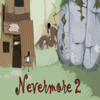 Nevermore 2 - Action RPG Game