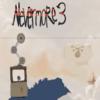 Nevermore 3