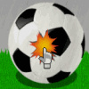 New Star Soccer - Sports Games