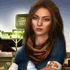Nicole's New Job - Truck Game