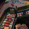 Night Heist - Hidden Object Games