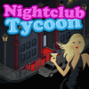 Nightclub Tycoon - Time Management Games