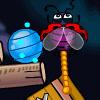 Nightflies 2 - Puzzle Games