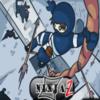 Ninja+2