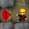 Ninja Miner - Puzzle Games