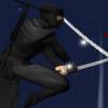 Ninja Yubi - Action Games