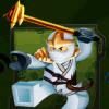 Ninjago: Viper Smash ZX - Fighting Games