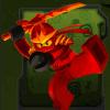 Ninjago: Viper Smash - Fighting Games