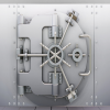 Number Lock Escape - Codebreaker Game