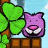 Numz World - Puzzle Games