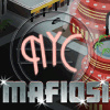 NYC Mafiosi - Time Management Games