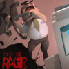 Office Rage