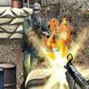 Operation Fox - Shooting Games