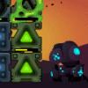 Overhaul - Warfare Game