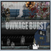 Ownage Burst