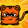 Pain Tiger - Action Games