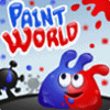PaintWorld - Chain Reaction Game