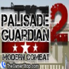 Palisade Guardian 2 - RPG Game