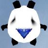 PandaHatesMaze