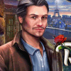 Parisian Romance - Hidden4Fun Game
