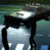 Park It 3D: Walking Dead - Parking Game