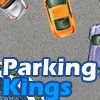 Parking Kings