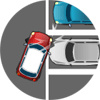 Parking Mania - Driving Games