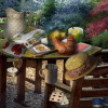 Pastime with Friends - Hidden Object Games
