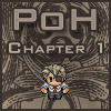 Path of Honor Chapter 1 - RPG Game