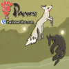 Paws - Adventure Games