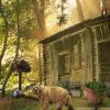 Peaceful Valley Farm - Hidden Object Games