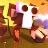 Pijaka Blast 3D - 3D Action Game