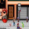 Mario Kart Xtreme  - Super Mario Game