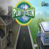 PlanIt Green