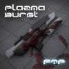 Plazma Burst