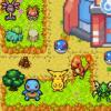 Pokemon Great Defense - Cartoon Game