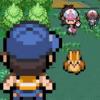 Pokemon Tower Defense 2: Generations