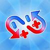 PolarityFreak - Puzzle Games