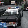 Police Pursuit - Driving Games