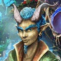 Portal to Fantasia - Hidden Object Games